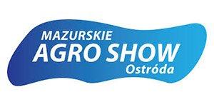 Agroshow Ostróda