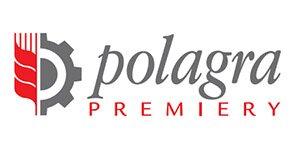 Polagra Poznań